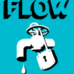 Documental: Flow, por amor al agua (2008)