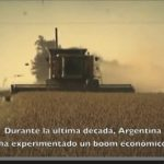 Documental: Argentina the bad seeds