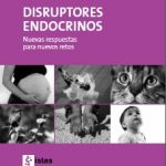Documento: Disruptores endocrinos