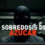 Documental: Sobredosis de azúcar