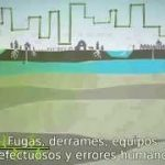 Vídeo: No al Fracking