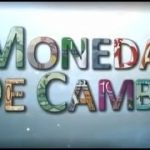 Documental: Monedas de cambio