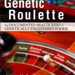 Documental: Ruleta genética – Genetic Roulette