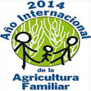 año internacional agricultura familiar
