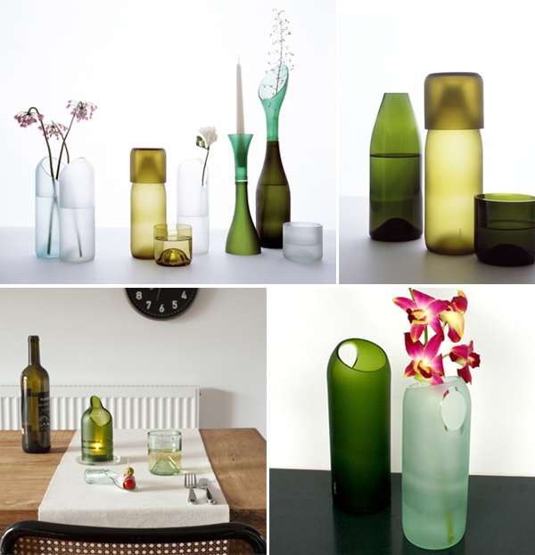 96+ Recycle Home Decor Ideas - Recycling Ideas Home, Recycled ...