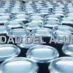 Documental: La edad del aluminio