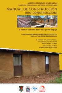 manual de bioconstruccion