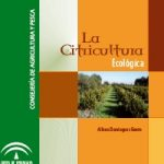 Manual de citricultura ecológica