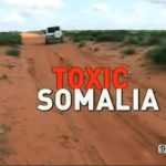 Documental: Toxic Somalia