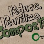 Vídeo: Reduce, reutiliza, composta