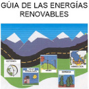 guia energias renovables