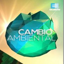 documental cambio total