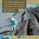 manual fertilizacion natural suelos