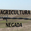 DOCUMENTAL AGRICULTURA NEGADA