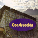 manual construccion con ecoladrillos