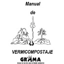 manual de vermicompostaje