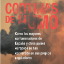 documento cortinas de humo