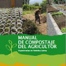 manual de compostaje del agricultor