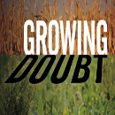 video growing doubt