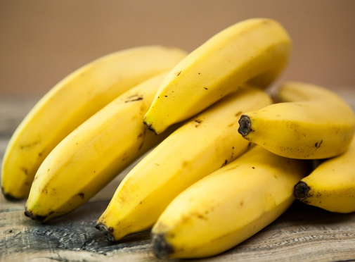 beneficios platano