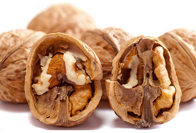nueces ecologicas
