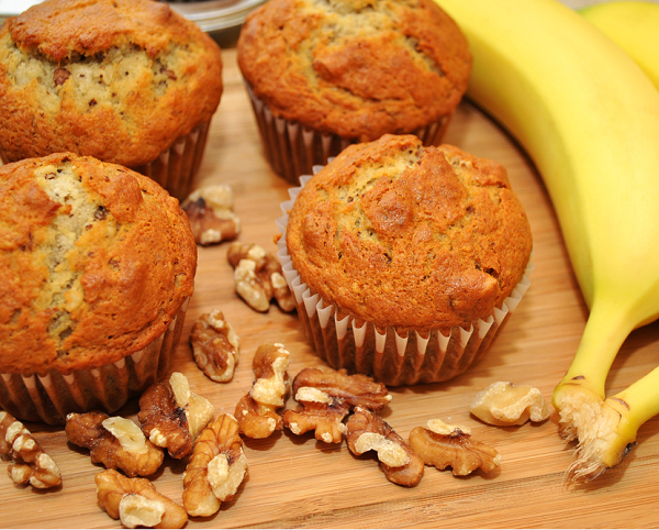 muffins veganos &quot;width =&quot; 600 &quot;height =&quot; 482 &quot;/&gt; </p> </pre> 								</div><!-- .entry-content -->  		<footer class=