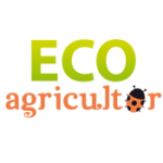 Avatar de ECO agricultor